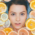 Manfaat Vitamin C dalam Skincare