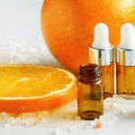 Penggunaan Retinol dan Vitamin C bersamaan